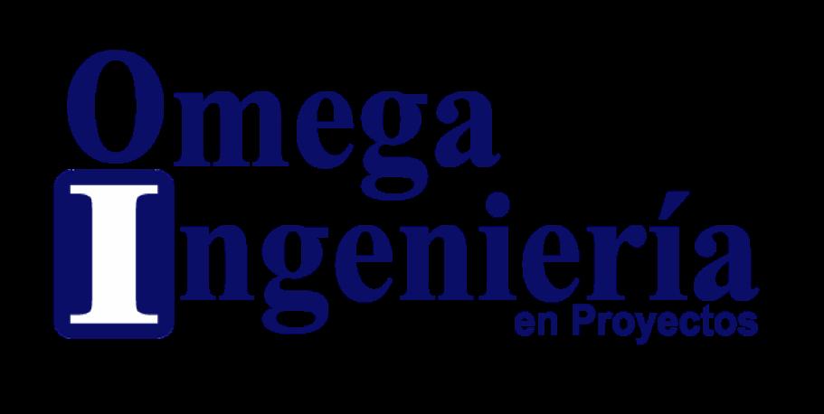 omega ip